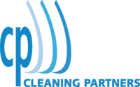 Schoonmaakbedrijf Gevelreiniging Glazenwassers Logo