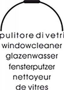 Schoonmaken Glazenwassers Gevelreiniging Schoonmaakbedrijf Glazenwassen