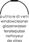 Schoonmaken Glazenwasser Gevelreiniging Schoonmaakbedrijf
