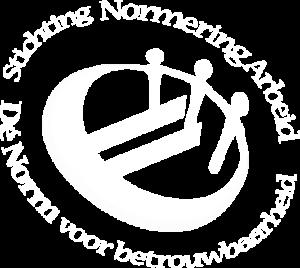 Stichting Normering Arbeid Certificaat
